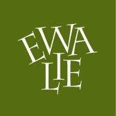 Ewalie Ekologiska produkter