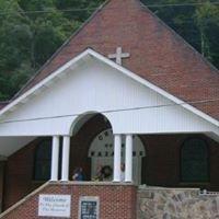 Man Church Of The Nazarene