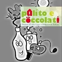Pulito e Coccolati Prodotti Eco Biologici Professionali Italiani