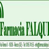 Farmacia Falqui Recco