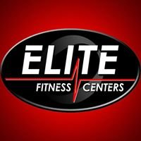 Elite Fitness Centers