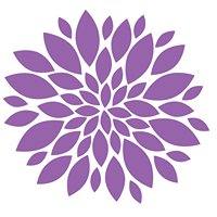 Embracing Health Massage Therapy Clinic
