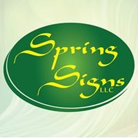 Spring Signs, LLC