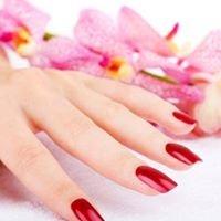 Kathy's Nails