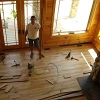 WR Hardwood Floors LLC.