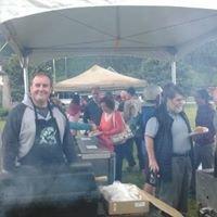 Smithers Community Services Association