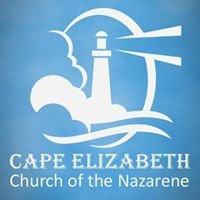 Cape Elizabeth Church of the Nazarene