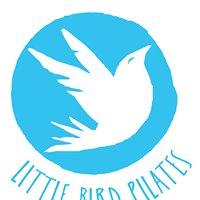 Little Bird Pilates