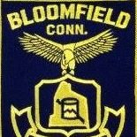 Bloomfield, CT Police Department
