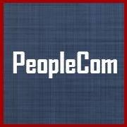 PeopleCom