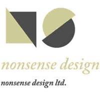 Nonsense Design Ltd.