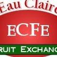 Eau Claire Fruit Exchange