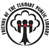 Friends of the Elkhart Public Library, Inc.