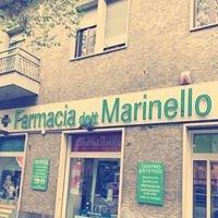 Farmacia Marinello