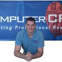 Computer CPR Fort Worth - PC Repair and It Support