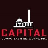 Capital Computers & Networks