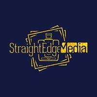 StraightEdge Media: A Creative Studio