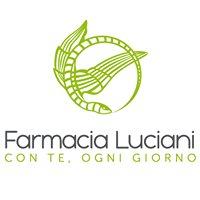 Farmacia Luciani