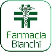 Farmacia Dott. ssa Alessandra Bianchi