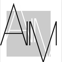 AIM, Artists In Motion, in Residence at FineLine Theatre Arts