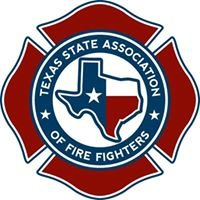 Texas State Association of Fire Fighters
