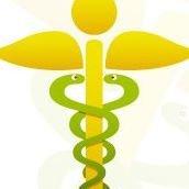 Farmacia Dott. Scapparone
