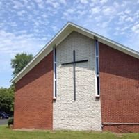 Schenectady Nazarene Church