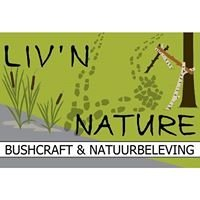 Liv'n Nature - Bushcraft & Natuurbeleving