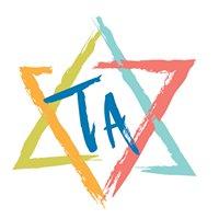 Torah Academy of Buffalo Grove