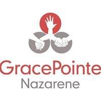 Trenton Gracepointe Church of the Nazarene