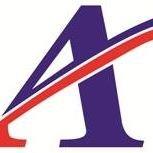 American Testing Services, Ltd