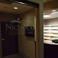 Nicholas Dental Care
