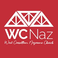 West Carrollton Nazarene Church