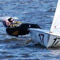 Southern Regional Sailing Team