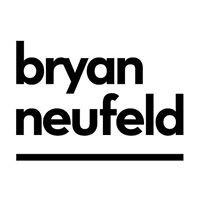 Bryan Neufeld Graphic Design