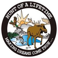 Hunt of a Lifetime- Tri County Division PA