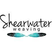 Shearwater Weaving
