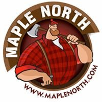 Maple North Internet Marketing