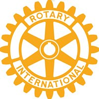 Rotary Club of North Ridgeville, OH