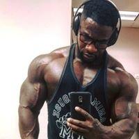Darnell Jones Elite Training