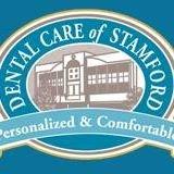Dental Care of Stamford