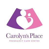Carolyn's Place Pregnancy Care Center