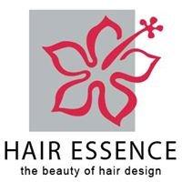 Hair Essence