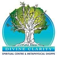 Divine Clarity