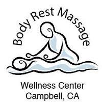 Body Rest Massage Wellness Center