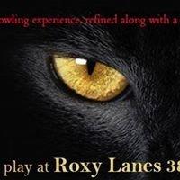Roxy Lanes