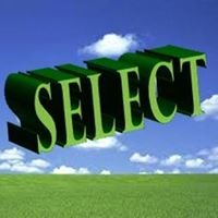 Select Grounds Services, Inc.