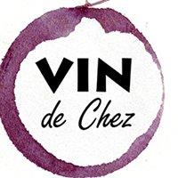 Vin de Chez