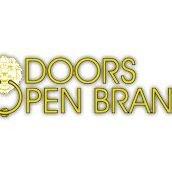Doors Open Brant