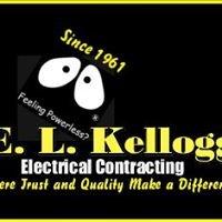 E. L. Kellogg Corp.